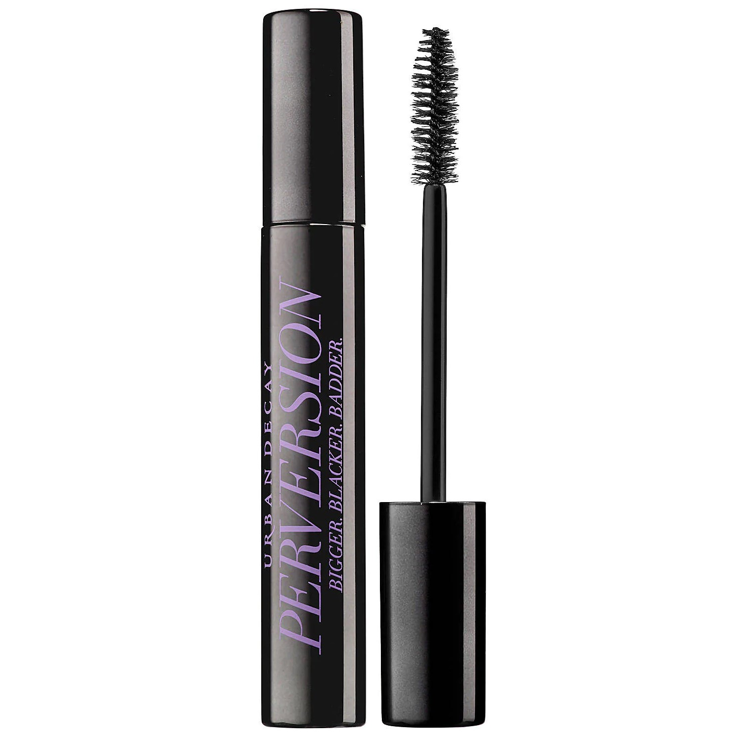 Perversion de Urban Decay