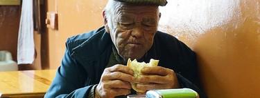 Chicote investiga la nutrición en las residencias de ancianos: dos nutricionistas nos dicen cómo debe ser la dieta de los mayores