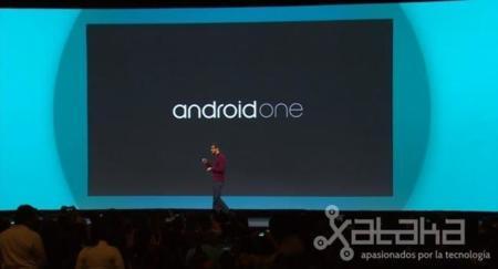 android one, la plataforma para conseguir smartphones de calidad por menos de 100 dólares