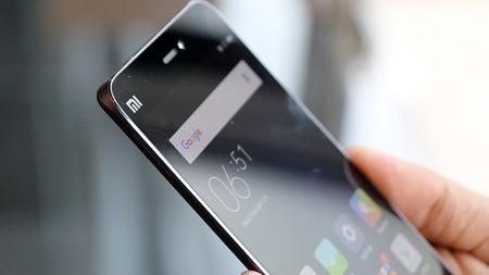 Así sería el Xiaomi Mi 6C según GFXBench, una súper gama media a plena potencia