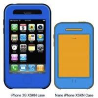 Los rumores del iPhone Nano se reavivan