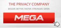 Mega podría estar planteándose crear un servicio de e-mail seguro
