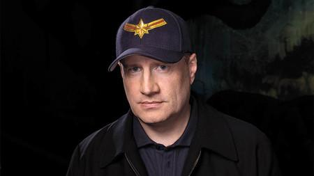 Kevin Feige está trabajando en Star Wars: el presidente de Marvel Studios producirá una nueva película de la saga
