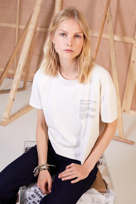 Look3 Reciclado Camisetas Woman03 St