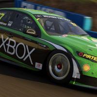 Microsoft anuncia los Forza Motorsport 6 eSports Tournaments