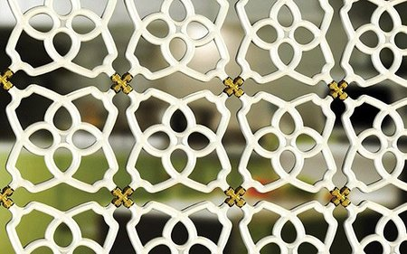 Ecooler, sistema ecológico de refrigeración natural