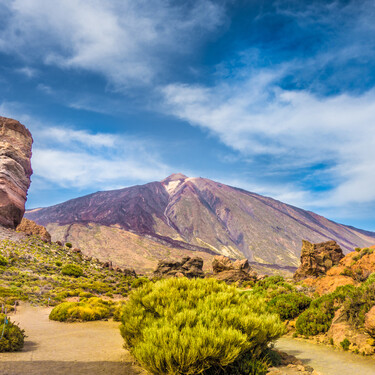 Gastroguía de Tenerife: qué comer en esta isla canaria (y qué restaurantes no debes perderte)