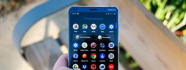 Android One: todos los móviles que están a la venta y ofrecen la experiencia Google más limpia