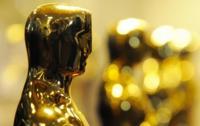 El motor de predicciones de Bing vuelve a sorprender en los Oscar
