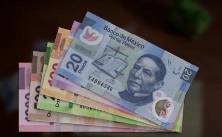 Lo que siempre quisiste saber sobre los billetes en México y no te atrevías a preguntar