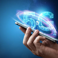 Una asociación ligada al Ayuntamiento de Barcelona se posiciona contra el 5G a semanas del Mobile World Congress