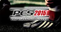 Konami explica como funcionarán los micropagos en Pro Evolution Soccer 2015