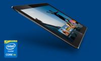 Intel Core M serán los primeros procesadores a 14nm para dispositivos convertibles