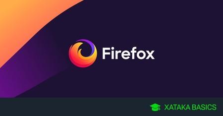 Novedades Firefox 75: nueva barra de direcciones para optimizar la navegación