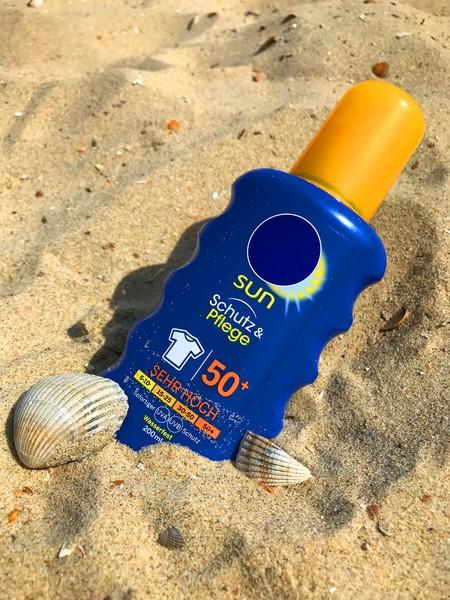Sunscreen 2372366 1920