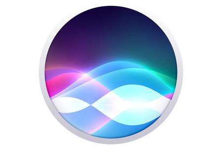Cómo enviar un mensaje de audio usando Siri en iOS 14