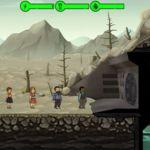 Fallout Shelter ya está disponible en PC y Vault-Tec nos invita a ver su tráiler de alistamiento