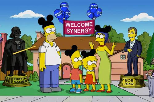 Disney+: Así queda su precio y catálogo frente a Netflix, HBO, Movistar+, Amazon, Filmin y resto OTTs