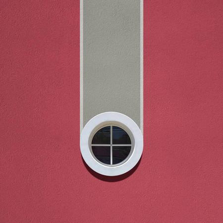 Minimalismo Arquitectonico Stefano Cirillo 8