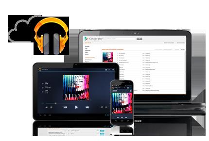 Google afina su servicio de música en streaming según The Verge