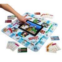 Los 17 mejores juegos de tablero para tablet