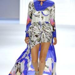 Foto 6 de 39 de la galería vera-wang-primavera-verano-2012 en Trendencias