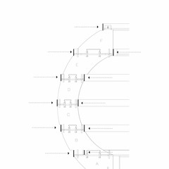 Foto 14 de 18 de la galería planos-de-las-piezas-grow-room en Decoesfera
