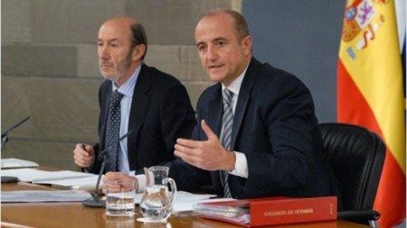 El Gobierno aprueba el proyecto de ley que modifica la actual Ley General de Telecomunicaciones