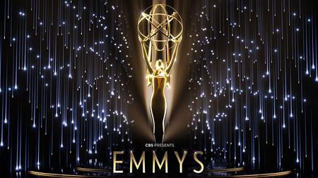 Todos los nominados a los premios Emmy 2021: 'The Mandalorian' y 'The Crown' dominan en las categorías de drama