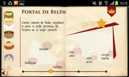 app-reyes-magos