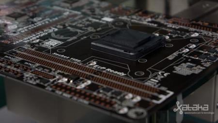 gigabyte-m-9.jpg