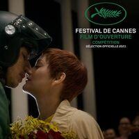 Cannes 2021 se inaugurará con 'Annette' de Leos Carax: ya podemos ver el tráiler del esperado musical con Adam Driver y Marion Cotillard