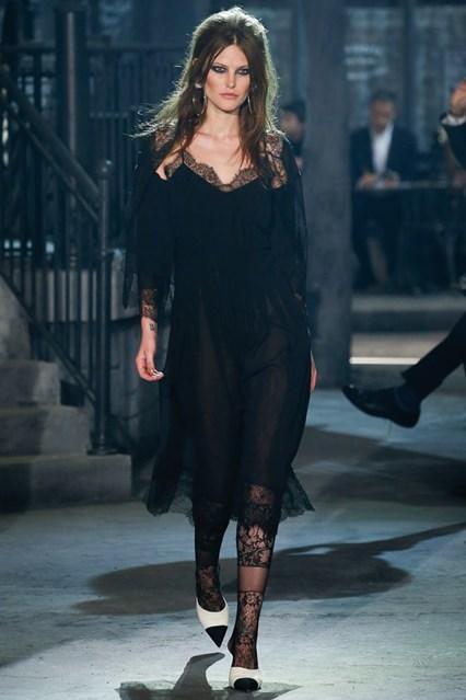 Foto de Colección Chanel Métiers d'Art 2016 (52/80)