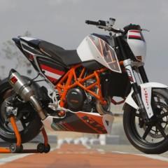 Foto 11 de 31 de la galería ktm-690-duke-track-limitada-a-200-unidades-definitivamente-quiero-una en Motorpasion Moto
