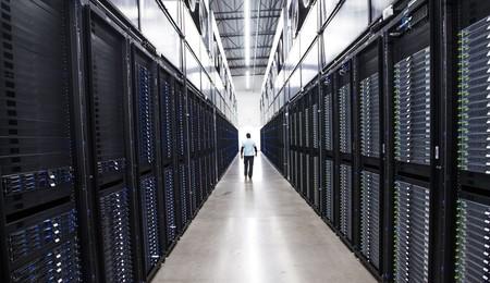 """Bloomberg está revisando su investigación sobre el """"Gran Hack"""" dos meses después de su publicación"""