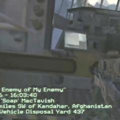 Foto 27 de 45 de la galería call-of-duty-modern-warfare-2-guia en Vida Extra