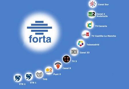 Qué es la FORTA y cuál es su función