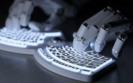 Tay es el nuevo bot de Microsoft con pretensiones de inteligencia artificial: ya puedes charlar con él