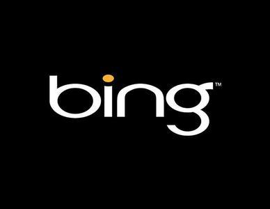 Bing Weather y Bing Sports se actualizan recibiendo algunas novedades