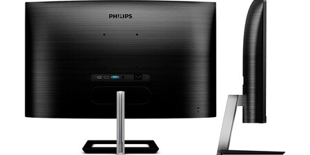 Philips 325e1c 2