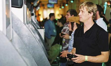 Uno de los creadores de Xbox afirma que los fabricantes no pueden ignorar el modelo F2P y las aplicaciones de Apple
