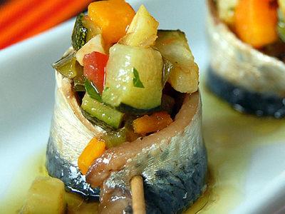 Consejos para acercarnos a la dieta mediterránea con ayuda de la cocina
