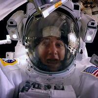 Un concurso televisivo que te manda al espacio exterior: así será 'Who Wants to Be an Astronaut?' de Discovery