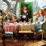 ¿Quieres dar una fiesta de té al estilo del Sombrerero Loco? Te damos algunas ideas