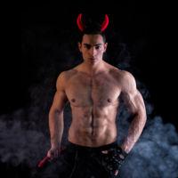 Los siete pecados capitales del fitness