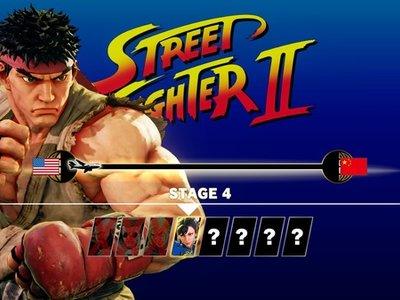 El modo Arcade de Street Fighter V  será el tributo definitivo a la saga. Te explicamos los motivos
