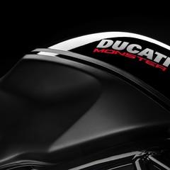 Foto 14 de 68 de la galería ducati-monster-1200-s-2020-color-negro en Motorpasion Moto