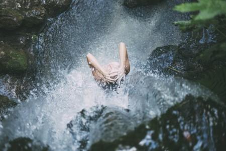 ¿Las duchas de agua fría aumentan tu metabolismo? Esto es lo que dice la ciencia