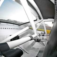 Foto 9 de 10 de la galería dp-motorsports-lightweight-porsche-911 en Motorpasión