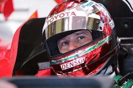 Se acabó la pretemporada en el Circuit de Catalunya con Trulli al frente